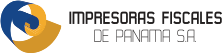 Representamos a GRUPO HASAR Argentina, una de las compañías mas grandes y reconocidas a nivel internacional de fabricación y distribución de impresoras fiscales, es la compañía lidera en equipos fiscales en Argentina, Chile y con participación en el mercado de Venezuela. Contamos con equipos de alta calidad, tecnología de avanzada y con un gran soporte técnico para poder brindarle el mejor servicio a todos nuestros clientes.